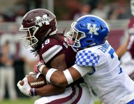 Kentucky vs. Mississippi State Fearless Prediction, Game Preview