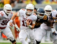College Football Expert Picks, Predictions: Week 6