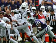 Kansas State vs. Mississippi State Fearless Prediction, Game Preview