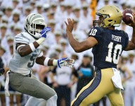 Navy at Memphis Fearless Prediction, Game Preview