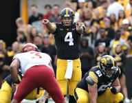 Iowa vs. Iowa State Fearless Prediction, Game Preview
