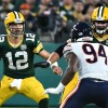 Green Bay at Chicago Prediction, Game Preview