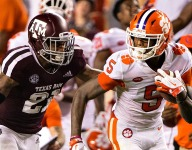 Texas A&M vs. Clemson Fearless Prediction, Game Preview