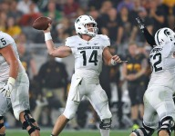 Michigan State vs. Arizona State Fearless Prediction, Game Preview
