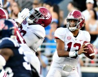 College Football Expert Picks, Predictions: Week 5