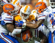 Tennessee vs. Florida Fearless Prediction, Game Preview