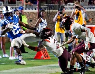 Duke vs. Virginia Tech Fearless Prediction, Game Preview