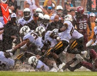 South Carolina vs. Missouri Fearless Prediction, Game Preview