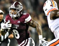 Auburn vs. Mississippi State Fearless Prediction, Game Preview