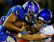 Air Force vs. Boise State Template Fearless Prediction, Game Preview