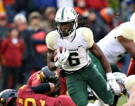 Iowa State vs. Baylor Fearless Prediction, Game Preview