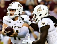 Georgia State at Texas State Fearless Prediction, Game Preview