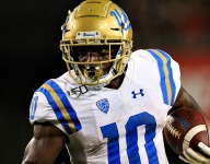 UCLA vs. San Diego State Fearless Prediction, Game Preview