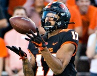 Oregon State vs. Cal Poly Fearless Prediction, Game Preview