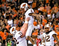 Oklahoma State vs. McNeese Fearless Prediction, Game Preview