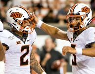Oklahoma State vs. Tulsa Fearless Prediction, Game Preview