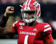 Preview 2020: College Football News All-Sun Belt Team