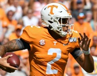 BYU vs. Tennessee Fearless Prediction, Game Preview