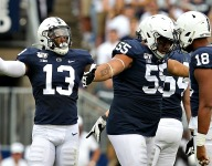 Penn State vs. Buffalo Prediction, Game Preview