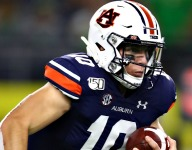 Auburn vs. Tulane Fearless Prediction, Game Preview