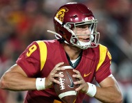 Stanford vs. USC Fearless Prediction, Game Preview