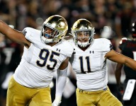 Notre Dame vs. New Mexico Fearless Prediction, Game Preview