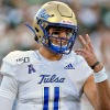 Tulsa vs. Navy Prediction, Game Preview