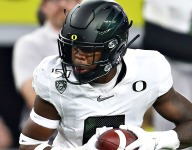 Oregon vs. Nevada Fearless Prediction, Game Preview