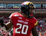 Maryland vs. Temple Fearless Prediction, Game Preview