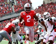 Bowl Projections, College Football Playoff Predictions: Week 2