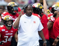 Maryland vs Kent State Prediction, Game Preview