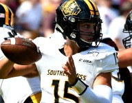 Southern Miss vs South Alabama Prediction, Game Preview