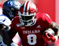Indiana vs. UConn Fearless Prediction, Game Preview
