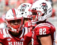 NC State vs. West Virginia Fearless Prediction, Game Preview
