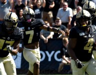 TCU vs. Purdue Fearless Prediction, Game Preview