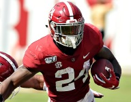 Alabama vs. South Carolina Fearless Prediction, Game Preview