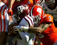 Cavalcade of Whimsy: Clemson's Schedule, Missing Tennessee, UCF's Possible Beef