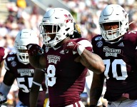 College Football News Preview 2020: Mississippi State Bulldogs