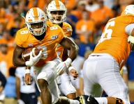 Tennessee vs. Chattanooga Fearless Prediction, Game Preview