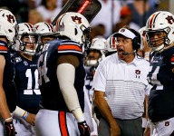 Auburn vs. Kent State Fearless Prediction, Game Preview
