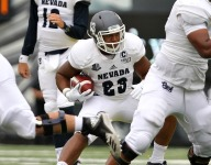 Nevada vs. UTEP Fearless Prediction, Game Preview