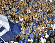 College Football News Preview 2020: BYU Cougars