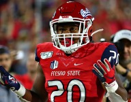 Fresno State at New Mexico State Fearless Prediction, Game Preview