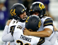 Cal vs. North Texas Fearless Prediction, Game Preview