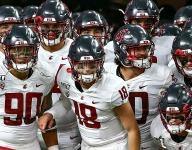 College Football News Preview 2020: Washington State Cougars