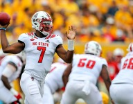 NC State vs. Ball State Fearless Prediction, Game Preview