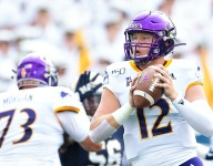 Temple vs East Carolina Prediction, Game Preview