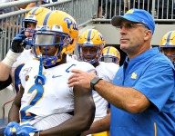 Hot Seat Coach Rankings: After Week 3