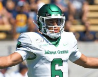UTSA vs. North Texas Template Fearless Prediction, Game Preview