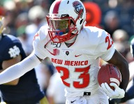 New Mexico State vs. New Mexico Fearless Prediction, Game Preview